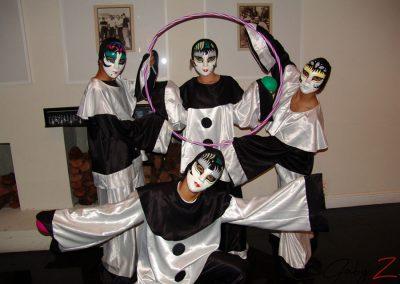 Hostess-venetian-carnival-2-scaled