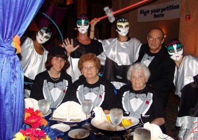 Hostess-venetian-carnival-4-scaled