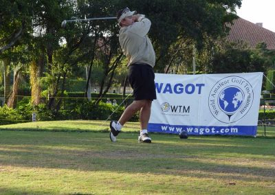 torneo-de-golf-en-el-doral-1-017