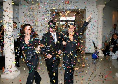 Confetti-Cannon-2-final-comprimido