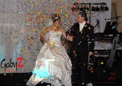 Confetti-Cannon-3FINAL-COMPRIMIDO